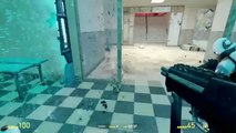 VanossGaming Gmod GTA 5 Online Funny Moments - MOUNTAIN