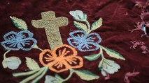 St. Nicholas Greek Orthodox Church WTC Collapse 10 Years later