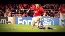 Famous Footballers - Fights & Horror Tackles ►