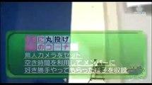 【最終回】AKB48コント #33「AKB48に丸投げのコーナー」何もそこまで