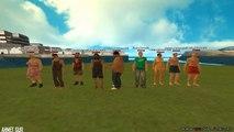 GTA San Andreas - Recep İvedik 4 Fragman