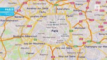 Terror alert in Brussels amid fears of Paris-style attacks