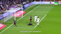 Real Madrid 0-4 Barcelona HD _ All Goals and Highlights - El Clasico 21.11.2015 HD