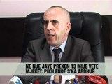 Shpërthejnë virozat e stinës - Vizion Plus - News - Lajme