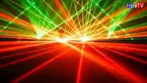 Nhạc Sàn Hay Nhất Tháng 8 2015 | DJ Nonstop Mới Nhất 2015 2016 - Phiêu Theo Điệu Nhạc ( Ph