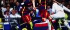Neymar Goal and Skills - Real Madrid 0-4 Barcelona (21-11-2015) La Liga