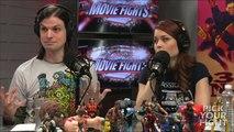 Star Wars Spinoffs - Good Idea or Bad Idea? - MOVIE FIGHTS!