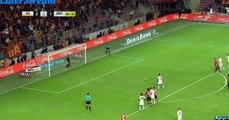 Eto'o Goal - Galatasaray 2 - 2 Antalyaspor - 21_11_2015 The best Goal 2015