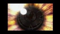 GoldenEye: Rogue Agent (Mission 2)