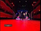 """""""Dancing With the Stars"""" rekord audience - Vizion Plus - News - Lajme"""