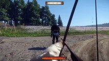 ►Kingdom Come: Deliverance | Top 5 mods we want in Kingdom Come: Deliverance