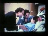 Hayallerim Aşkım ve Sen DVD Türkan Şoray 1987 Tek Parça FULL HD 1080p 1080p