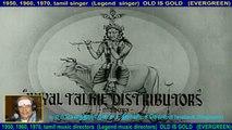Sakuntalai 1940 song 7 - video dailymotion