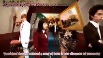 [J-drama] Hana Yori Dango Season 1 & 2