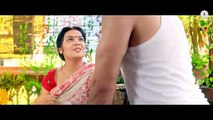 Guddu Ki Gun - Official Trailer - Kunal Khemu - Erecting in Cinemas 30th OCT.
