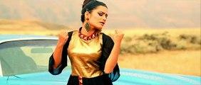 Akhiyan  Kaur B JSL - Latest Punjabi Songs 2015