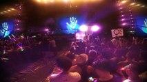 Above & beyond Live DWP 2014