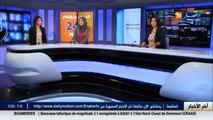 Algérie/Mode: Lorsque des hauts responsables algériens défient les stars !