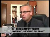 Vendoret ne kolaps financiar - Vizion Plus - News - Lajme