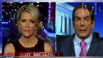 The Kelly File - Megyn Kelly Pre-Debate analysis of CNBC Republican Debate and Terentino B