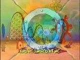 Spongebob_ il mio giorno più bello!!!