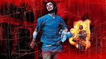 watch 28 Days Later... (2002) Full Movie ™