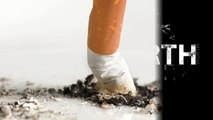 Smoking Tobacco over 5 Years, Follow These 5 Ways to Save Your Lungs