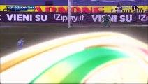 Gonzalo Higuaín Goal - Verona 0-2 Napoli - 22-11-2015