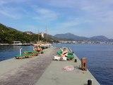 Marmaris Palace Beach Club , İçmeler - Turkey