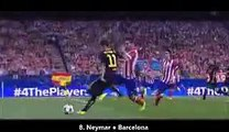 Top 50 Craziest Football Skills Ever | Football | Entertainment HD Video