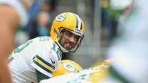 NFL Week 11 Sunday Statement: Vikings-Packers for 1st place
