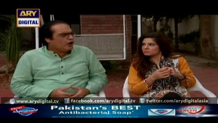 BulBulay - Episode 374 - November 22, 2015