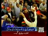 Waqtnews Headlines 09:00 PM 22 November 2015