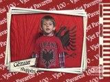 Gezuar 100 Vjet Pavarsi|Nje urim per Shqiperine nga femijet ne Tring Tring| 3