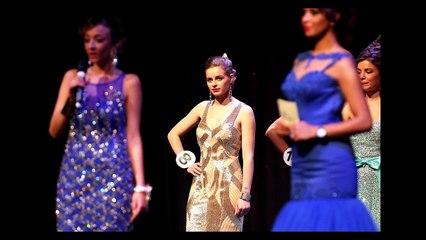 Election de miss Roubaix 2016
