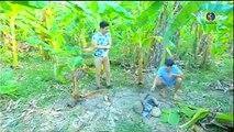 151123thai movie speak khmer ( Behdaung Pir Daembi Aun ) - part 04