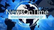 newsontime.gr - Στην κόψη του ξυραφιού η ενότητα της Νέας Δημοκρατίας