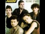 Pankow - Das Mädchen und die Motte Lotte (1983)