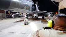 French Rafale, Mirage and Mirage 2000D, 2000N destroyed Daech terrorist fighters in Syria