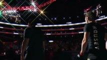 EA SPORTS UFC 2 - Ronda Rousey Trailer
