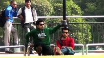 Trying To Kiss Guys Prank | Pranks in India | TST Pranks