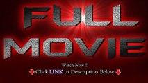 Wedding Crashers (2005) Full Movie New - Daily Motion