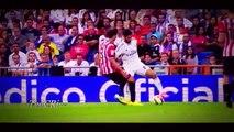 Isco Alarcón - Magisco 2015 ●Crazy Skills & Goals●
