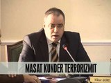 Masat kundër terrorizmit - Vizion Plus - News - Lajme