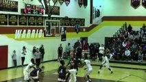 Brandon Dante Davis Full HD sport
