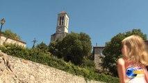 Amazing Balazuc, Ardèche, France. #jesuisardeche