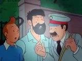 Les Aventures de Tintin 16 Laffaire Tournesol