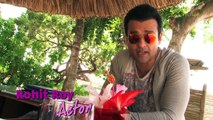 Calendar Girls Photoshoot ¦ Calendar Girls Official Trailer 2015 ¦ Madhur Bhandarkar ¦ Hindi Movies