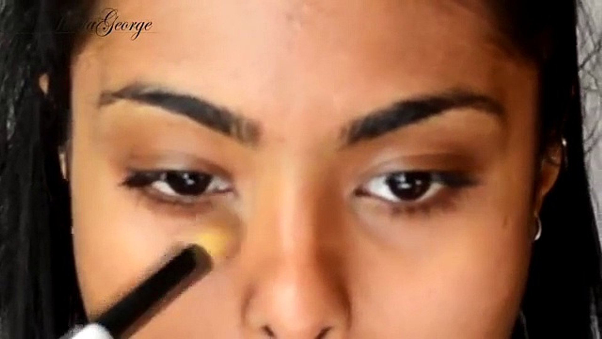 Everyday Makeup for school- work - Job Interview- Quick and Easy Daytime Makeup