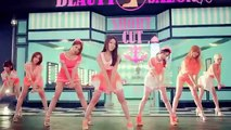 KPOP Sexy Girl Club Drops Sep 2014 (AOA 2NE1 F(x) Kara T-ara Ailee) Trance Electro House Trap Korea - YouTube